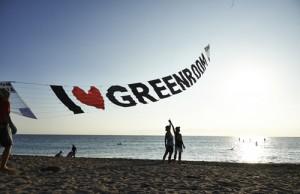 greenroomcamp2